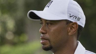 Photo of Phil Mickelson convencido de que Tiger Woods reirá el último