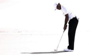 Photo of Tiger Woods no se retira y el mundo no se acabará mañana