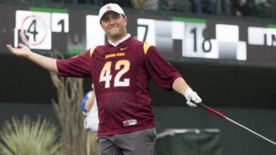 Photo of Jon Rahm inyecta ilusión en el golf español