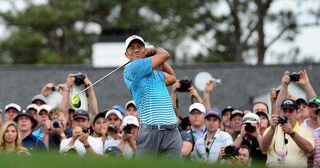 Tiger-Woods-ganador-Masters-2015