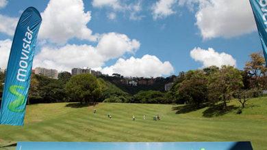 Photo of El golf por televisión llega a los clientes de Movistar+