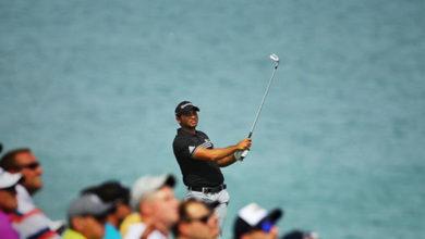 Photo of Cinco motivos por los que el PGA Championship ha sido el mejor grande de 2015