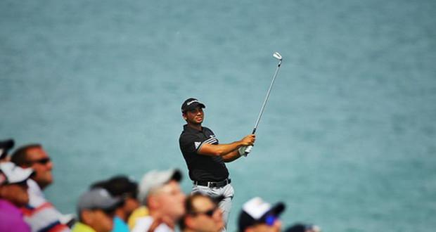 Jason Day ganador PGA Championship 2015 golf