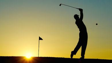 Mejorar el golf en España