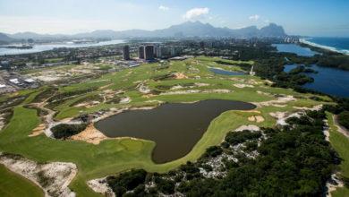 Photo of Cómo ver el golf olímpico por televisión e Internet