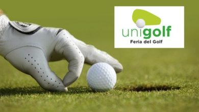 Photo of La decepcionante Feria Unigolf 2017
