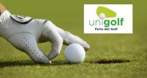 Feria Unigolf
