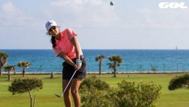 Photo of ¡Buenas noticias! Se puede ver golf en GOL