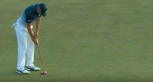 Video-putt-Sergio-Garcia-para-ganar-el-Masters