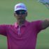Video albatros Rafa Cabrera Bello Golf The Players