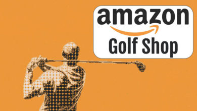 Photo of ¿Qué le falta a Amazon para ser una tienda de golf de verdad?