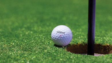 Lo que de verdad me engancha al golf