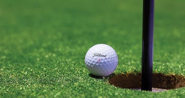 Photo of Las nuevas Reglas de Golf un mes después de su entrada en vigor